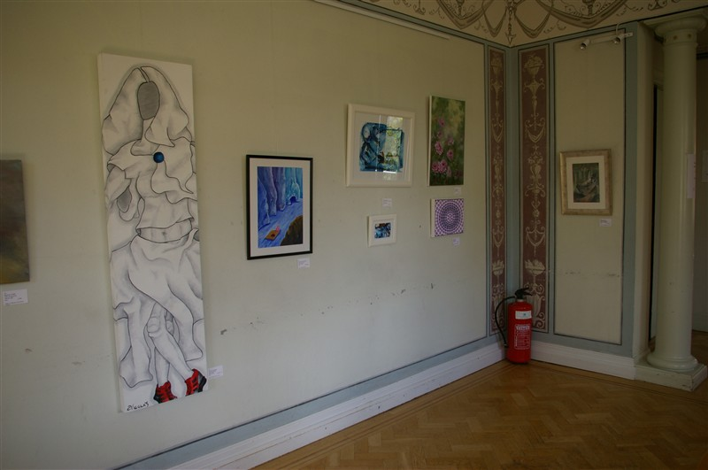 Vernissage konstrundan 2010 012.JPG