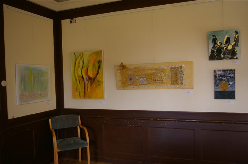 Vernissage konstrundan 2010 014.JPG