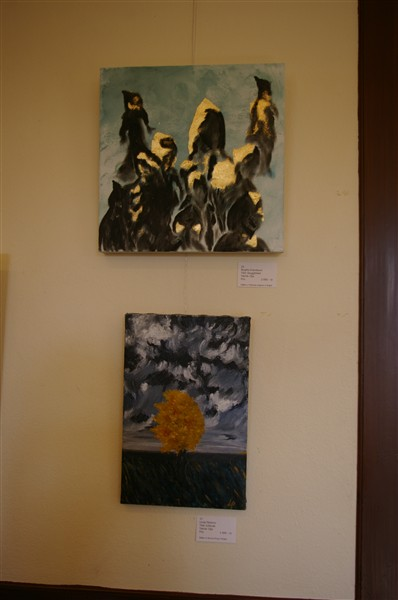 Vernissage konstrundan 2010 037.JPG