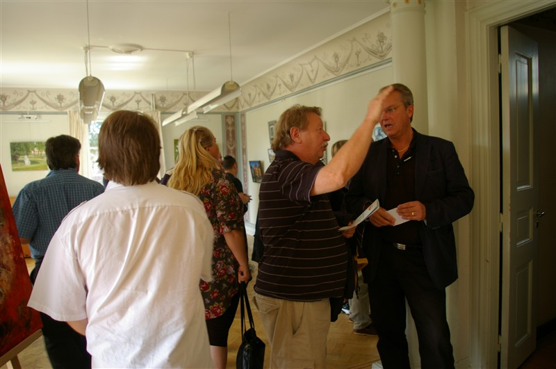Vernissage konstrundan 2010 092.JPG